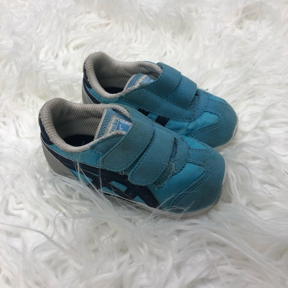 finest selection aa47c 076e0 Onitsuka Tiger Sneakers for Toddler